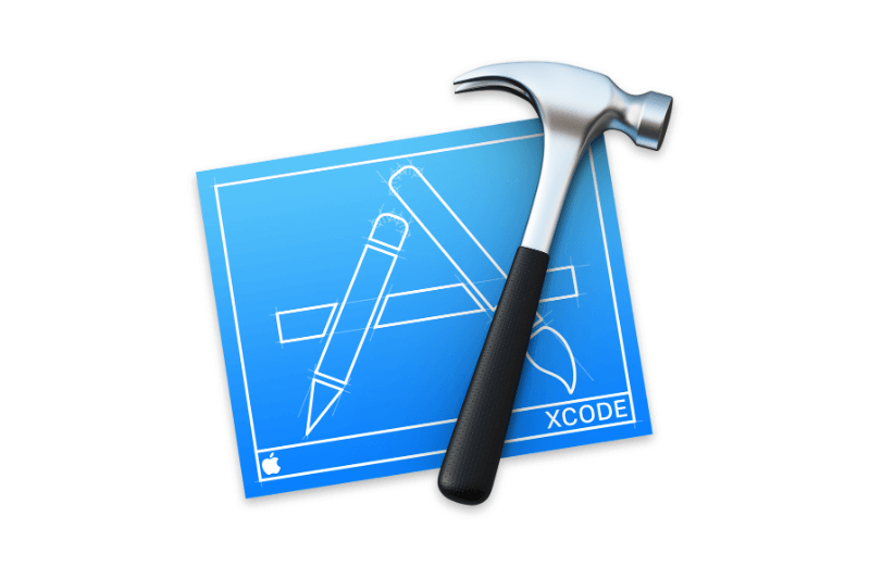 MacアプリFileMergeを使うにはXcode(無料)のインストールが必要