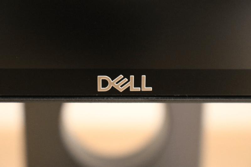 Dell デジタルハイエンドシリーズのモニターを選んだ理由