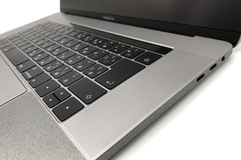 MacでChromeをデフォルトWebブラウザに変更する理由