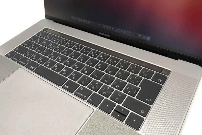 MacのDockを自動的に表示/非表示に設定する方法をシステム環境設定とショートカットの2通り紹介